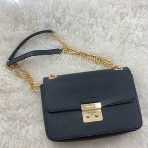 NEW Michael Kors Crossbody Purse